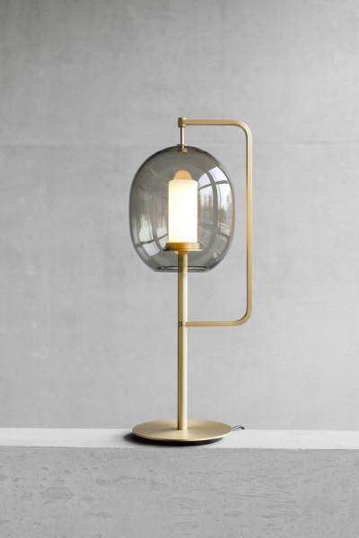 ClassiCon Lantern tafellamp LED