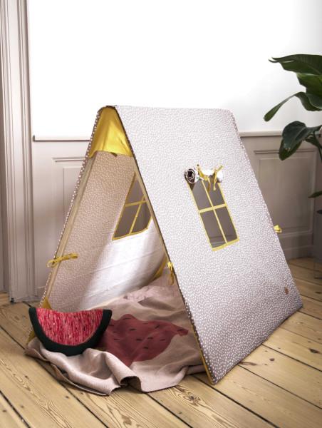 Ferm Living Tent speelgoed
