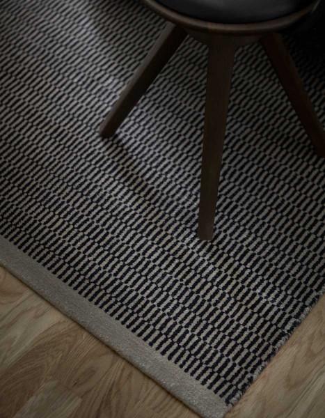 Fabula Living Calla vloerkleed 200x300