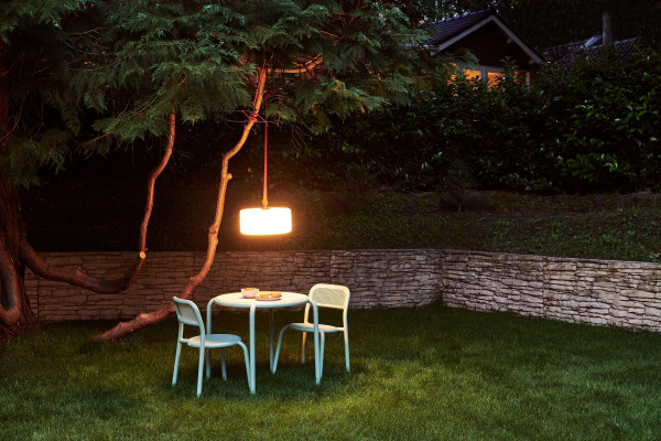 Fatboy Thierry le Swinger hanglamp