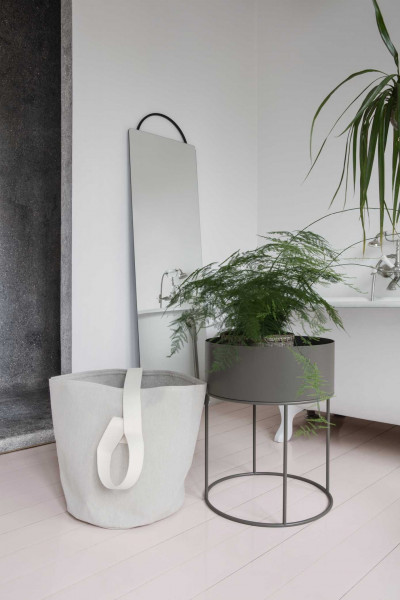 Ferm Living Adorn Full Size spiegel