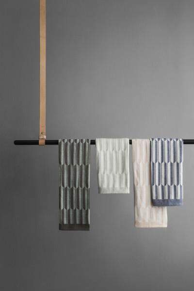 Ferm Living Cloth Rack kledingrek