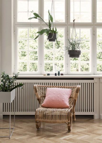 Ferm Living Plant Hanger plantenbak medium