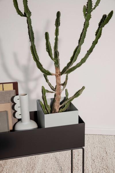 Ferm Living Plantenbak voor Plant Box plantenbak