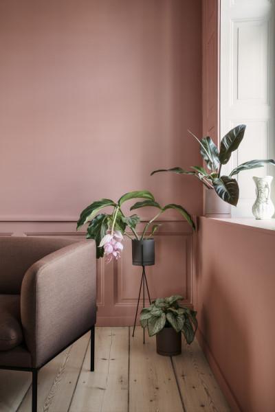 Ferm Living Sekki plantenbak large