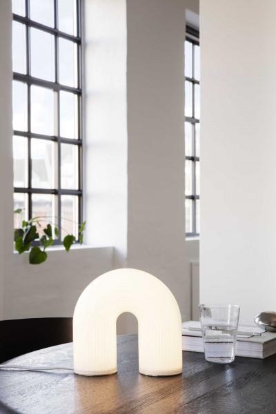 Ferm Living Vuelta tafellamp