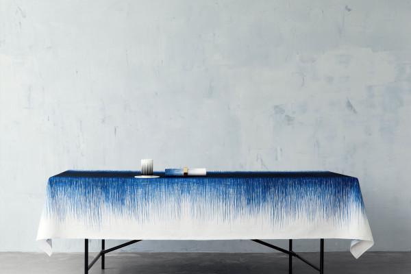 Ferm Living Pen Table Cloth tafelkleed