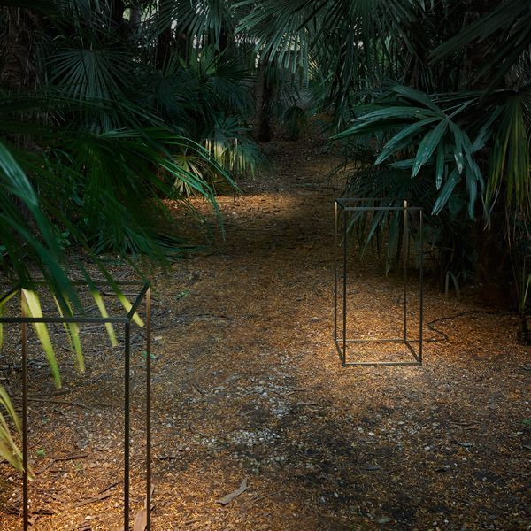 Flos Ipnos Outdoor vloerlamp LED