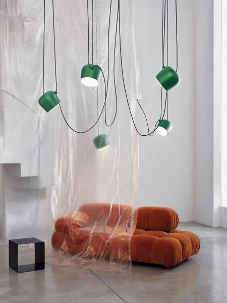 Flos Aim hanglamp LED