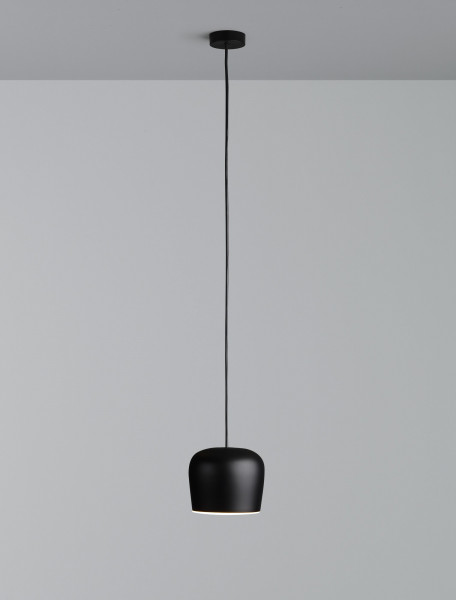 Flos Aim Small Fix hanglamp LED