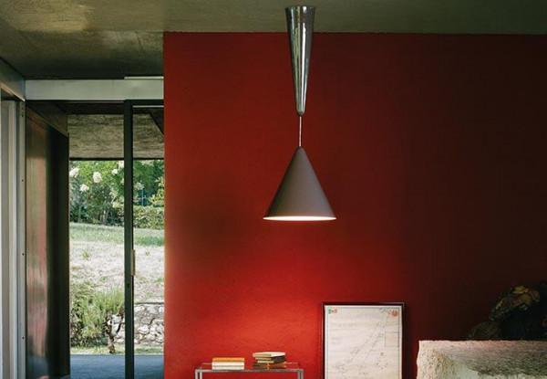 Flos Diabolo hanglamp LED
