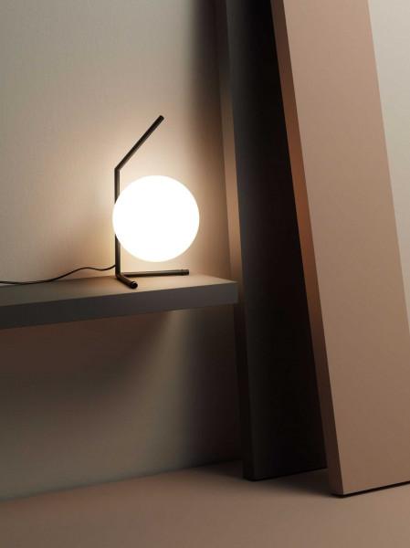 Flos IC Lights T1 Low tafellamp