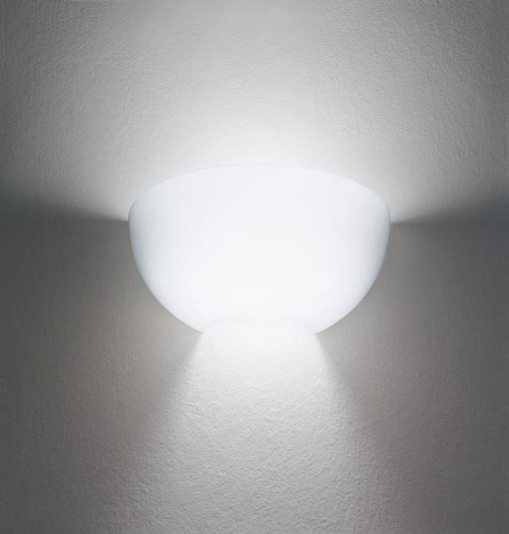 Flos Nord I wandlamp