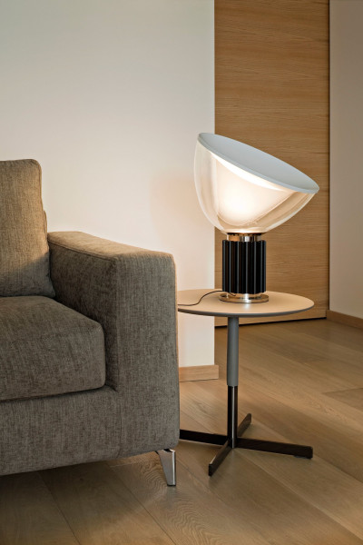 Flos Taccia small tafellamp LED