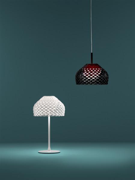 Flos Tatou S1 hanglamp