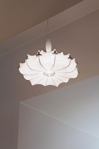 Flos Zeppelin 1 hanglamp