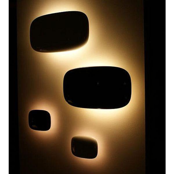 Foscarini Tivu wandlamp