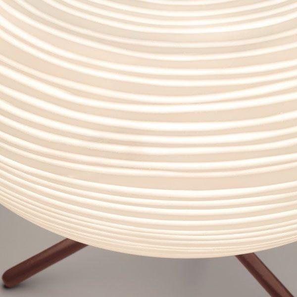 Foscarini Rituals 1 tafellamp met aan-/uitschakelaar