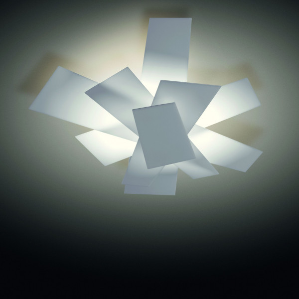 Foscarini Big Bang plafondlamp
