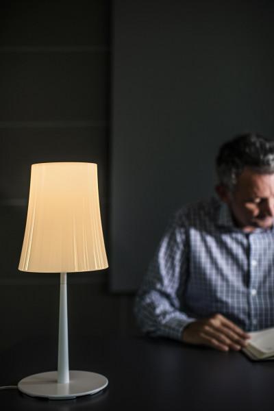 Foscarini Birdie Easy tafellamp