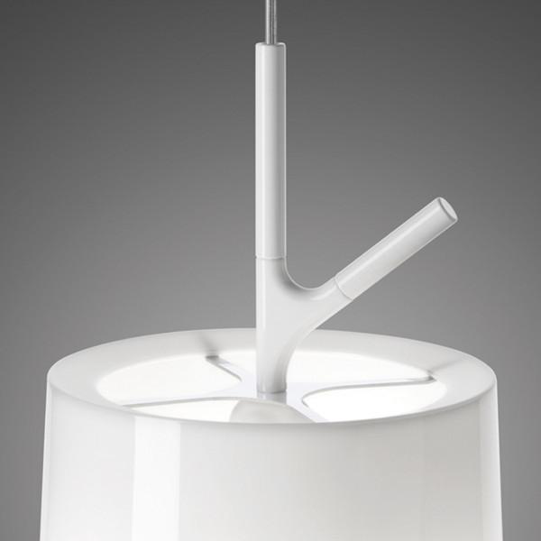 Foscarini Birdie Piccola hanglamp