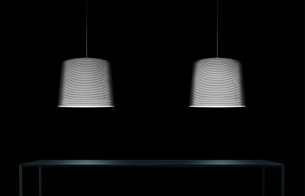 Foscarini Giga-Lite hanglamp