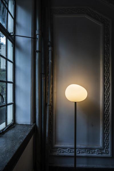 Foscarini Gregg vloerlamp large alta