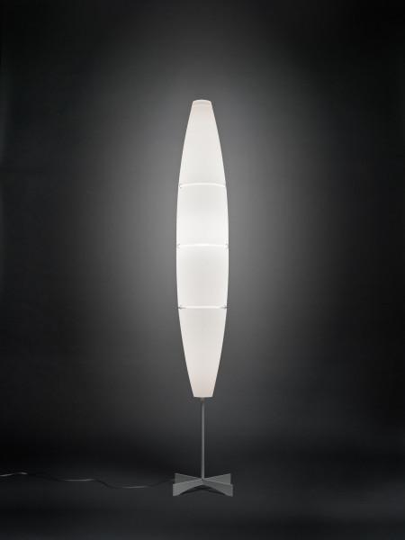 Foscarini Havana vloerlamp