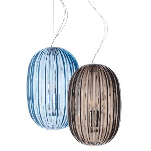 Foscarini Plass hanglamp