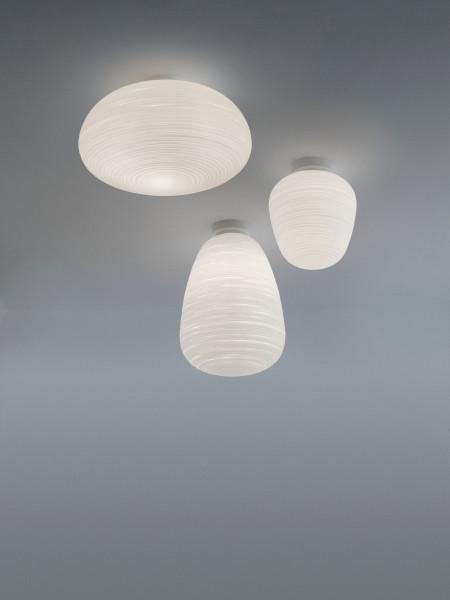 Foscarini Rituals 2 plafondlamp