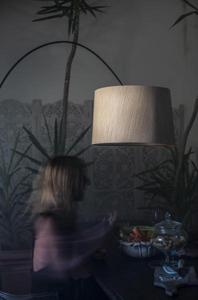 Foscarini Twiggy Wood booglamp LED