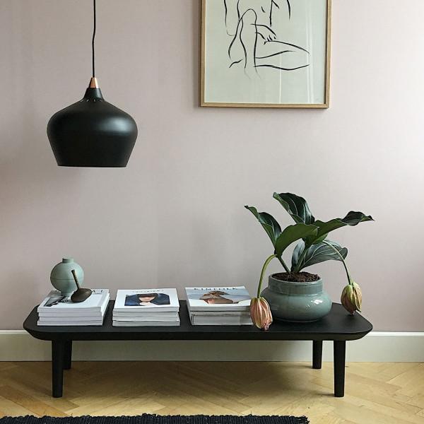 Frandsen Cohen hanglamp large