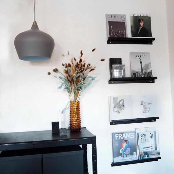 Frandsen Cohen hanglamp small