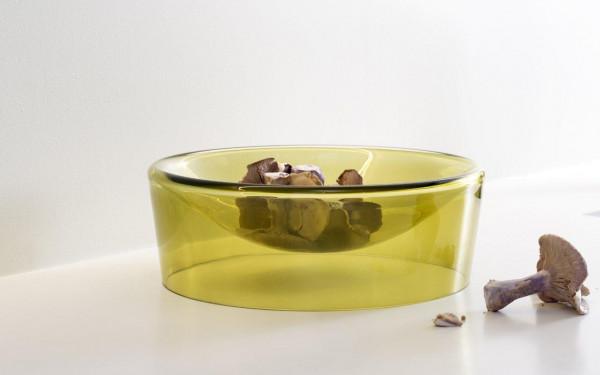 Functionals Bowl schaal