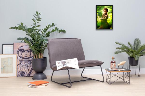 Get Art Rise kunstfotografie henneppapier