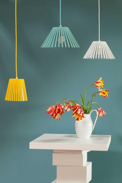 Gispen Ray hanglamp 27 cm