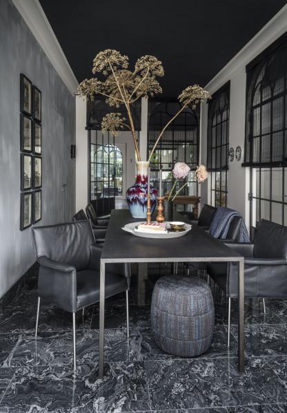 Arco Slim+ tafel 240x105