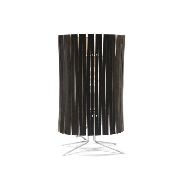 Graypants Kerflight tafellamp