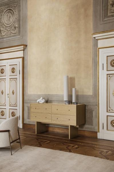 Gubi Private dressoir