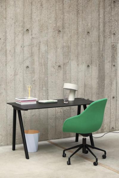 Hay About A Chair AAC155 bureaustoel