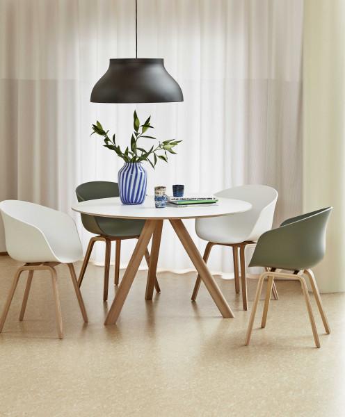 Hay Copenhague CPH20 tafel 90