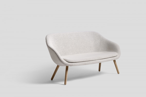 Hay About a Lounge Sofa AALS bank