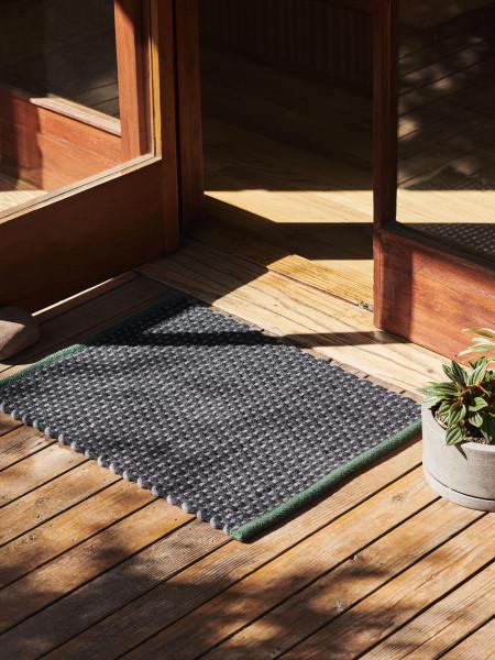 Hay Door mat deurmat