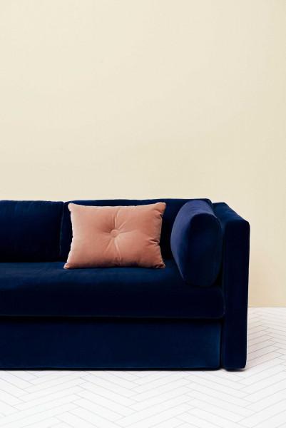 Hay Hackney Sofa 3-zits bank