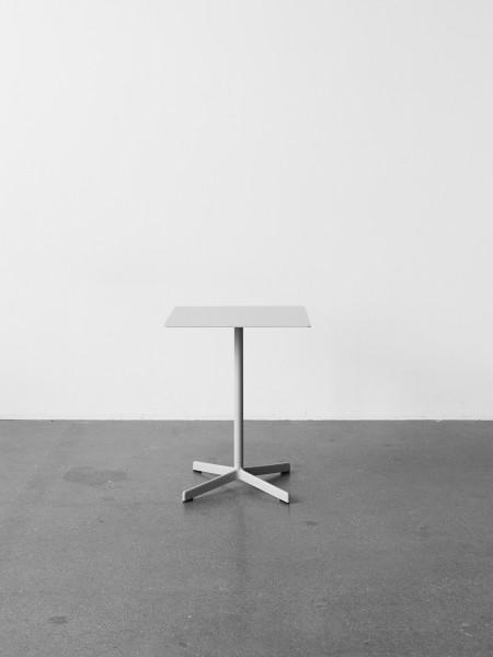 Hay Neu Square tafel 60x60