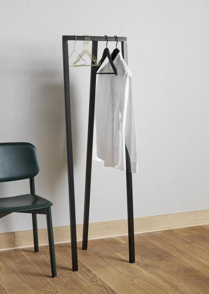 Hay Soft Edge 12 stoel