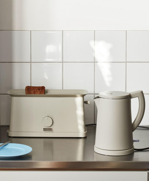 Hay Sowden Toaster broodrooster