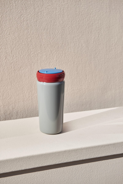 Hay Sowden Travel Cup drinkbeker 0.35L