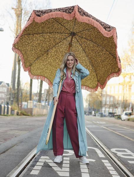 HKliving Doris for HKliving parasol