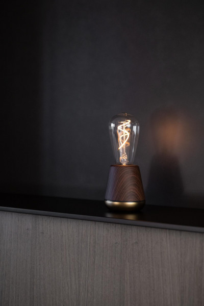 Humble One Original portable tafellamp